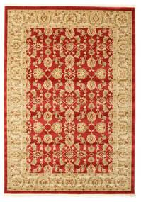 Ziegler Kaspin - Rudý Koberec 160X230 Orientální Tmavá Béžová/Béžová ( Turecko)