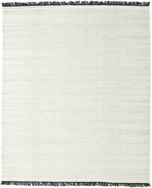 Barfi - Černá/White Koberec 250X300 Moderní Ruční Tkaní Béžová/Světle Šedá Velký (Vlna, Indie)