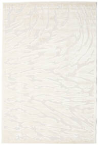 Sierra - Cream Koberec 240X340 Moderní Béžová/Bílý/Krém ( Turecko)