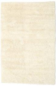 Serenity - Bělavý Koberec 200X300 Moderní Ručně Tkaný Béžová/Bílý/Krém (Vlna, Indie)