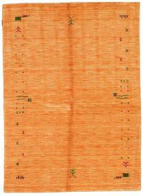 Gabbeh Loom Frame - Sekundární Koberec 140X200 Moderní (Vlna, Indie)