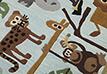Koberce do dětského pokoje (59)